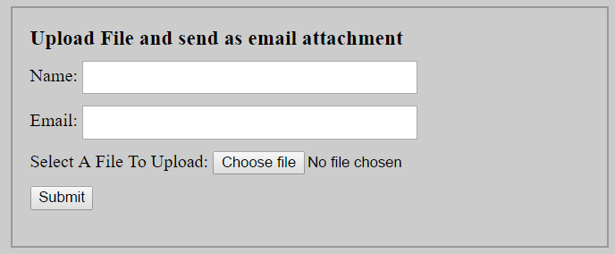 send_uploaded_file_email_attachment_php