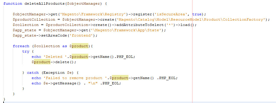 delete_magento_2_products_programmatically